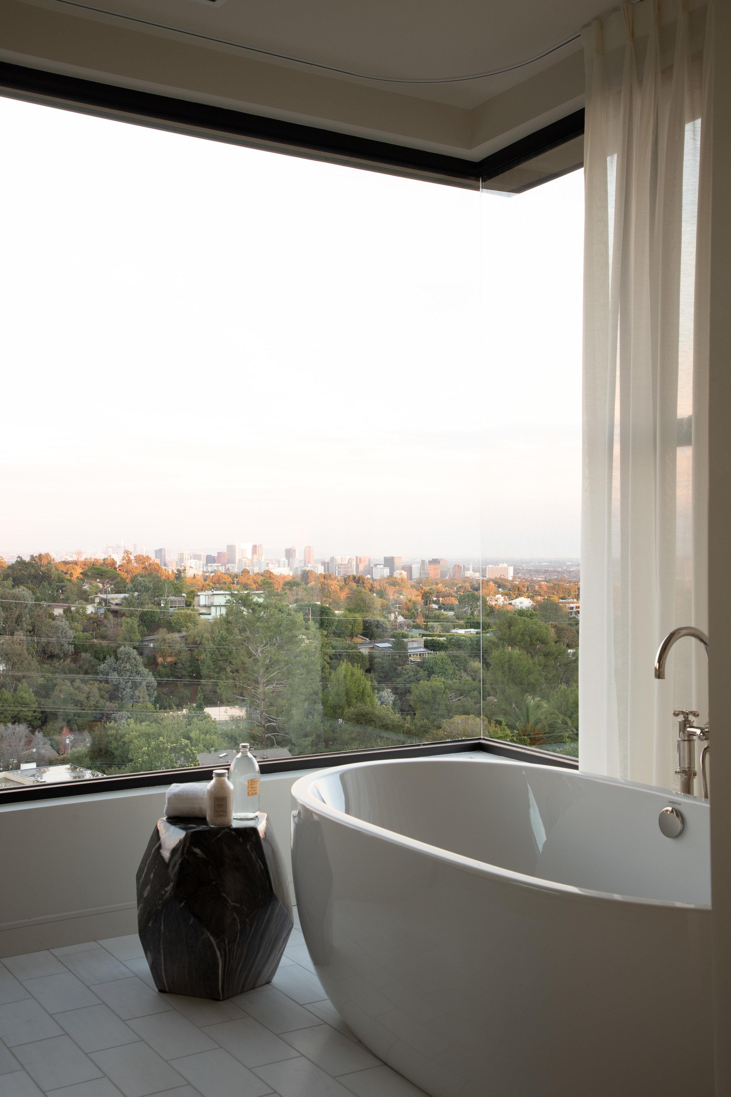 tub view.jpg