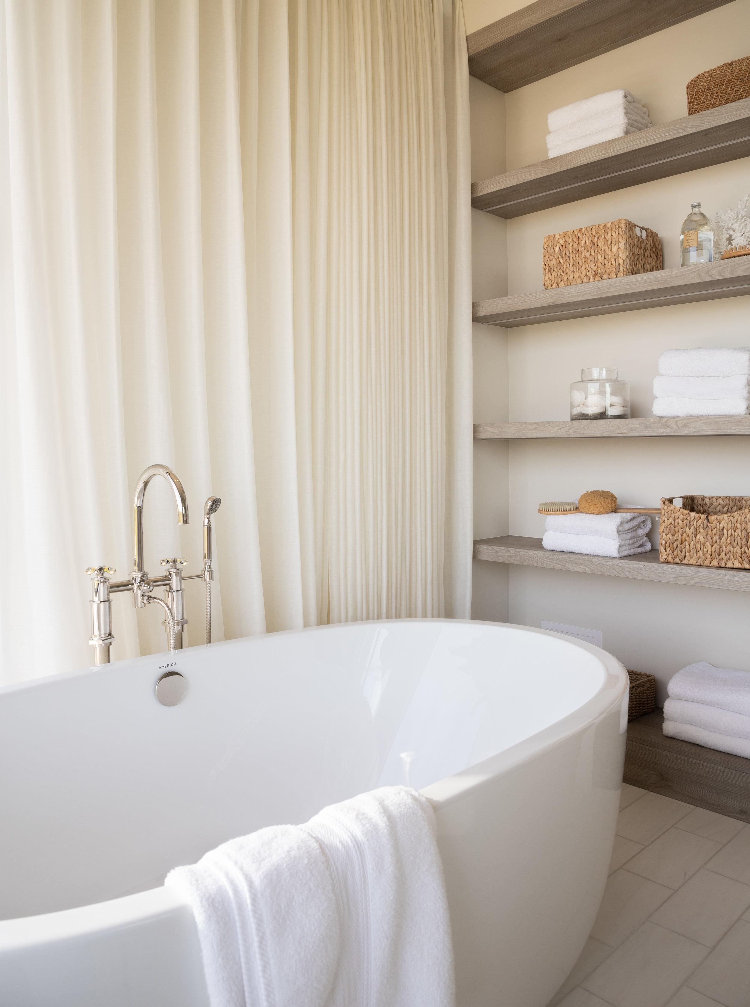 tub interior.jpg