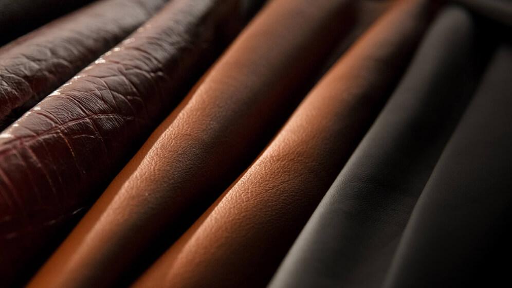 cuts leather.jpg