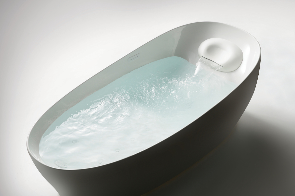 Floatation_Tub_08.jpg