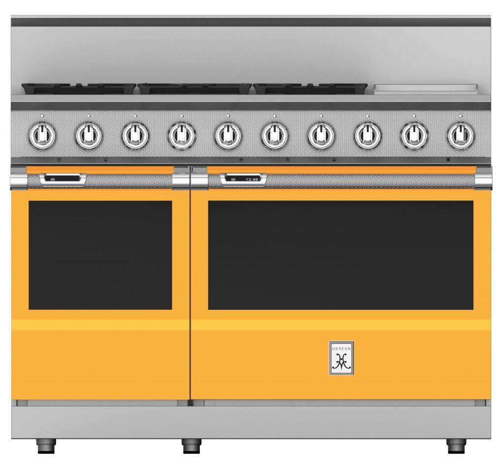Hestan Dual-Fuel-Range-w_Griddle.jpg