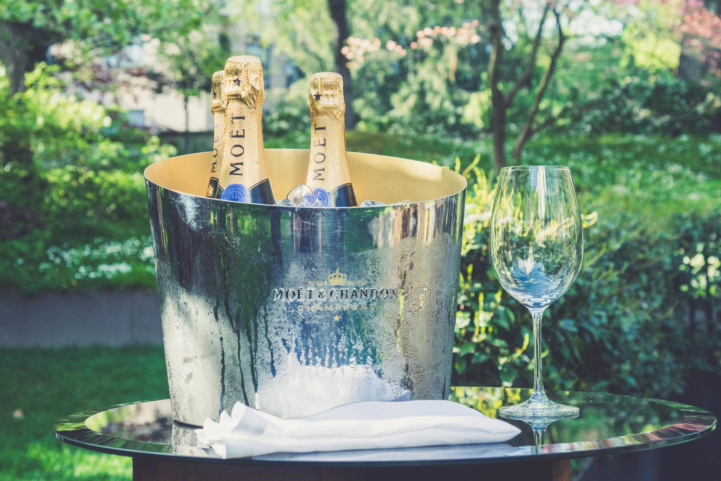 bulgari champagne.jpg