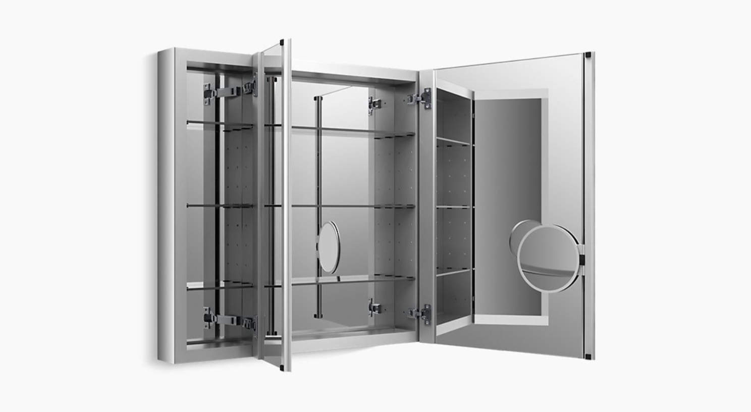 verdera cabinet.png