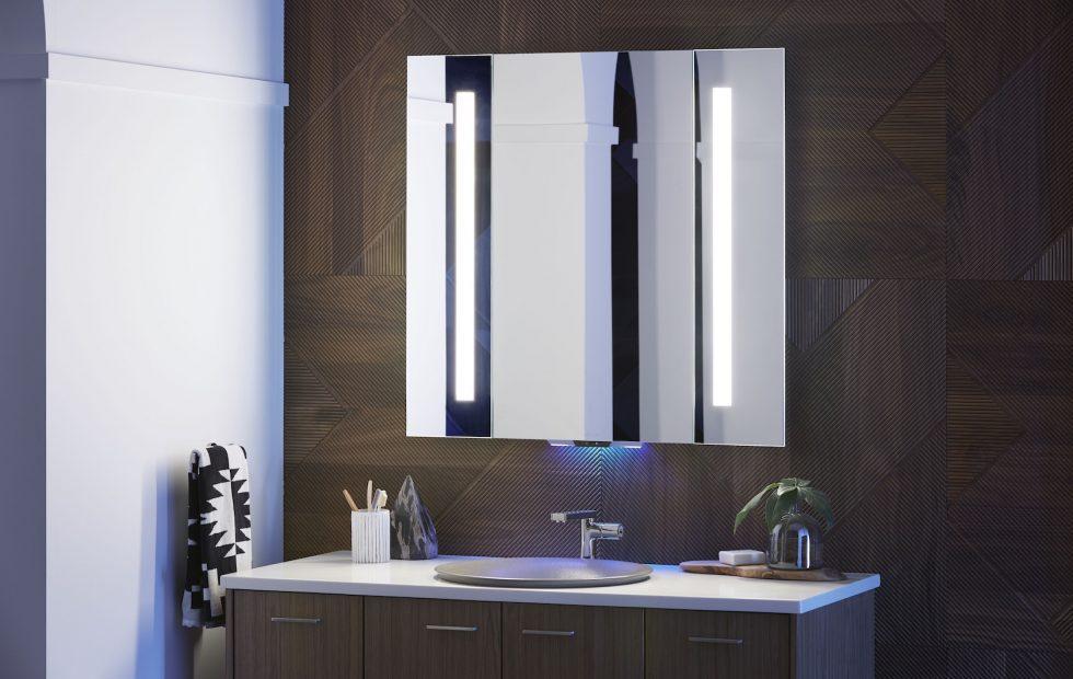 kohler-alexa-smart-mirror-1-980x620.jpg