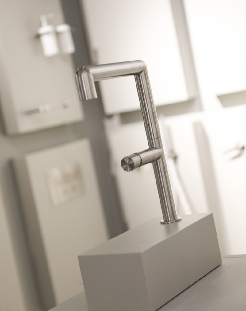 CEA showroom tap.png