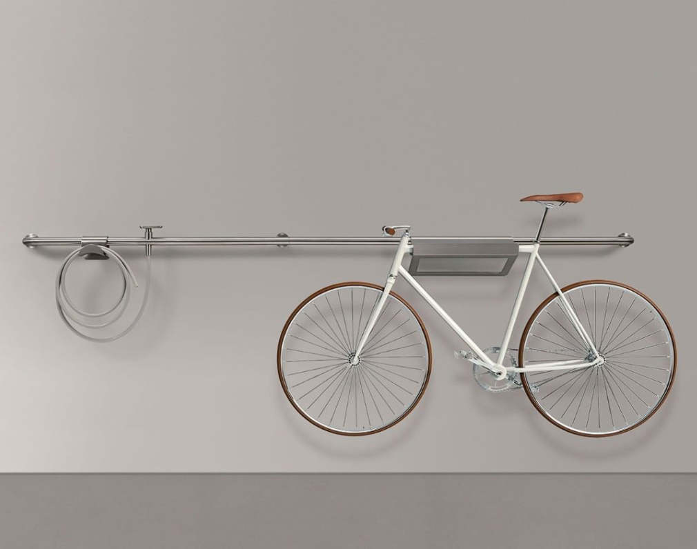 CEA hook bicycle.png