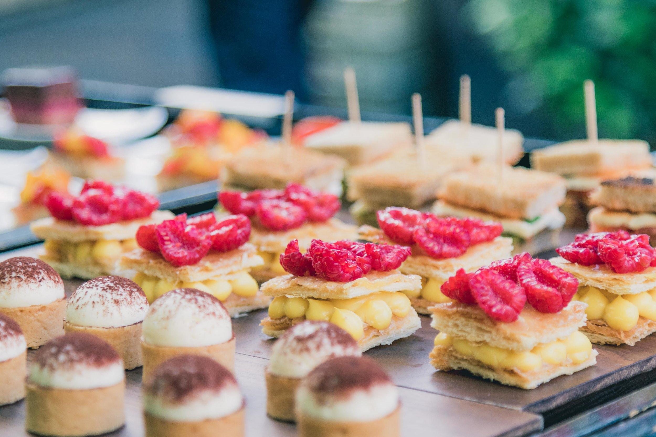 5 Bulgari hotel garden party desserts.jpg