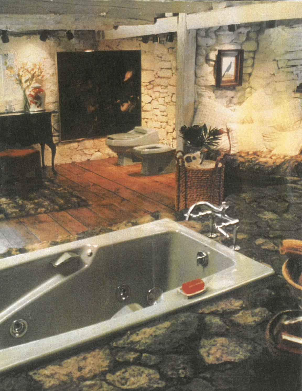 vintage newsletter bathroom shot.jpg