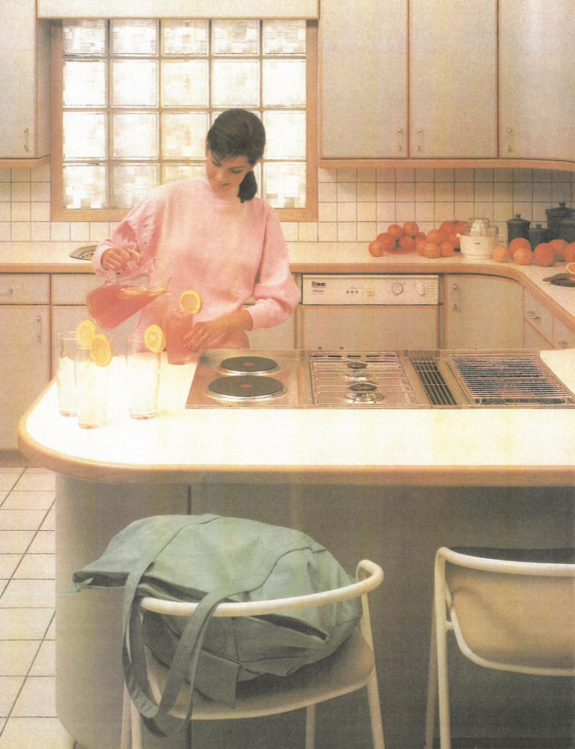vintage newsletter kitchen.jpg