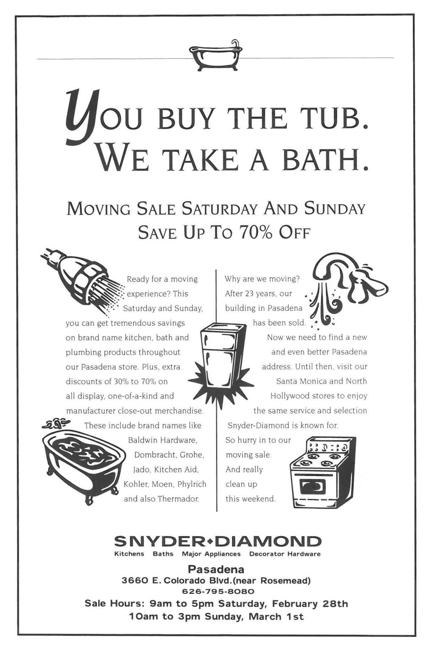 tub ad.jpg
