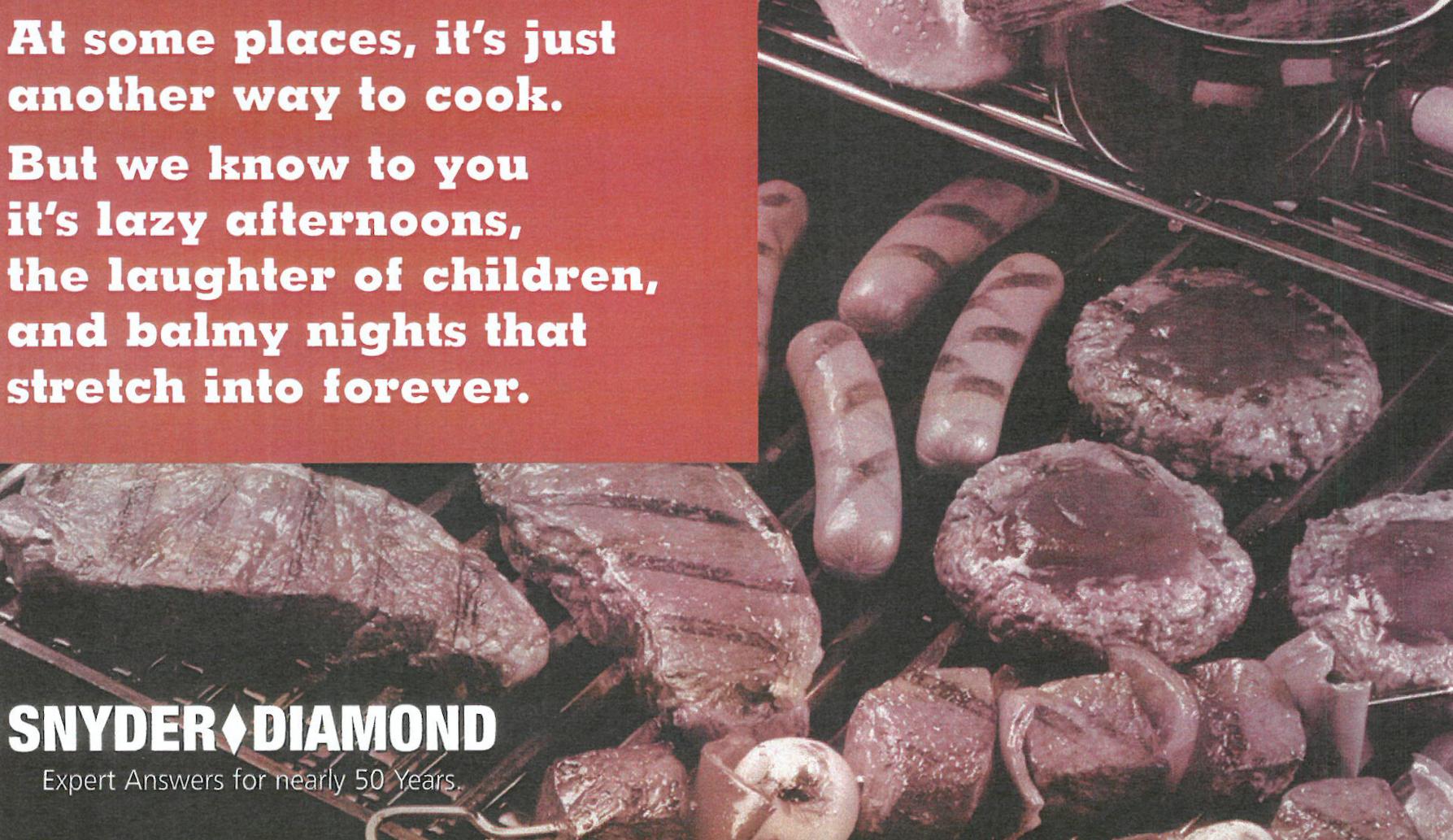 vintage grill.jpg