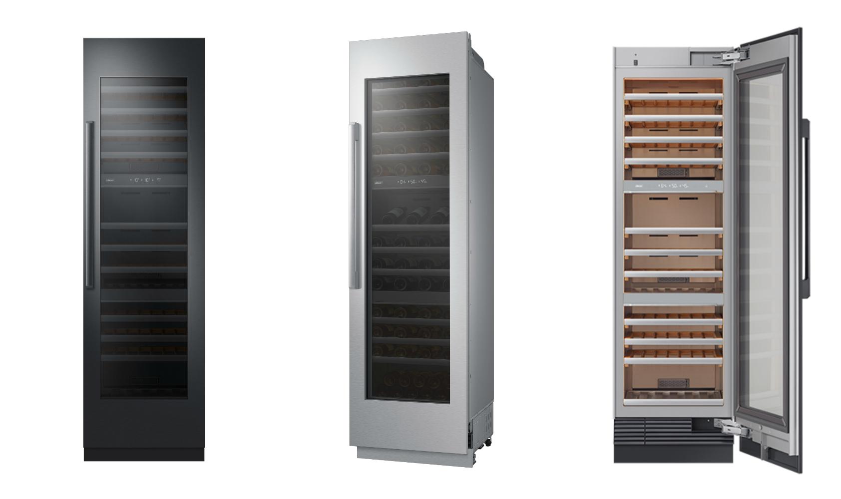 fridge trio dacor.jpg