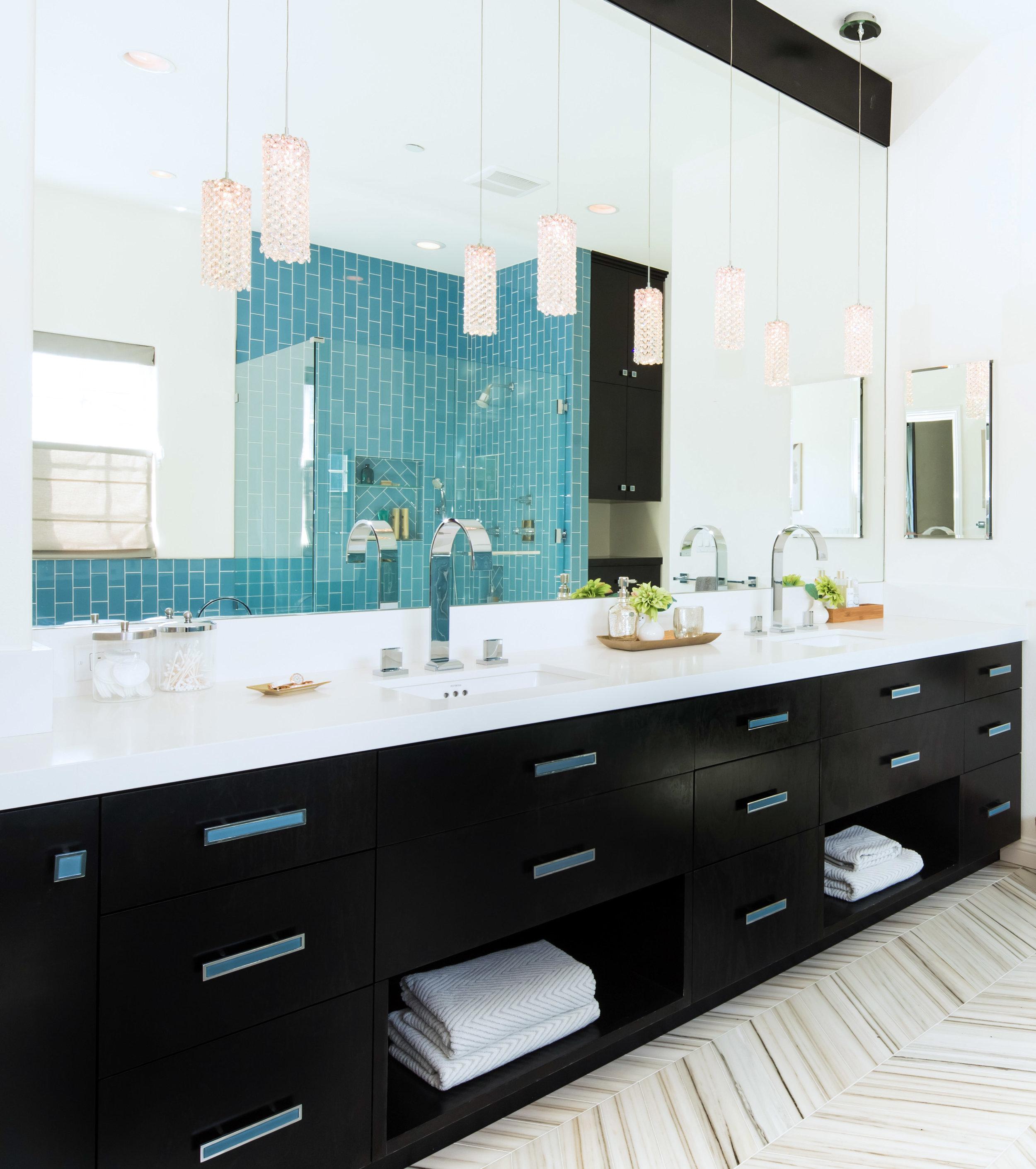 EMI Culver City Bathroom-31.JPG