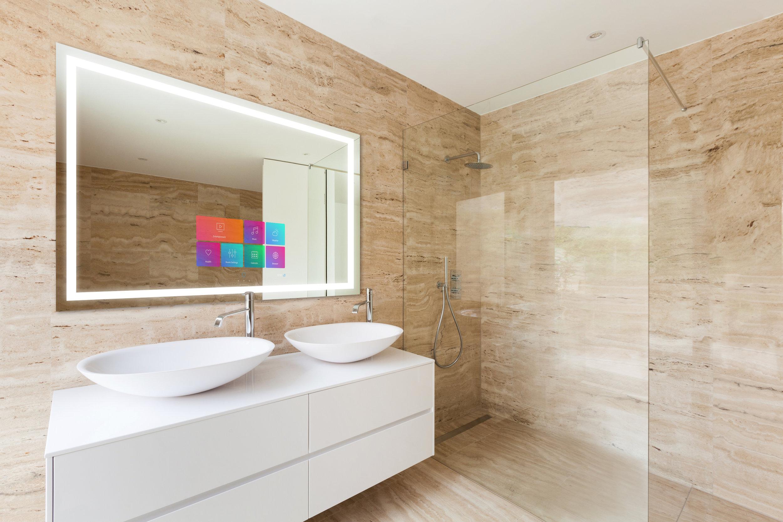 Bathroom-Integrity-Marble.jpg