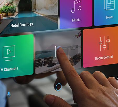 Savvy-SmartMirror-touchscreen.jpg