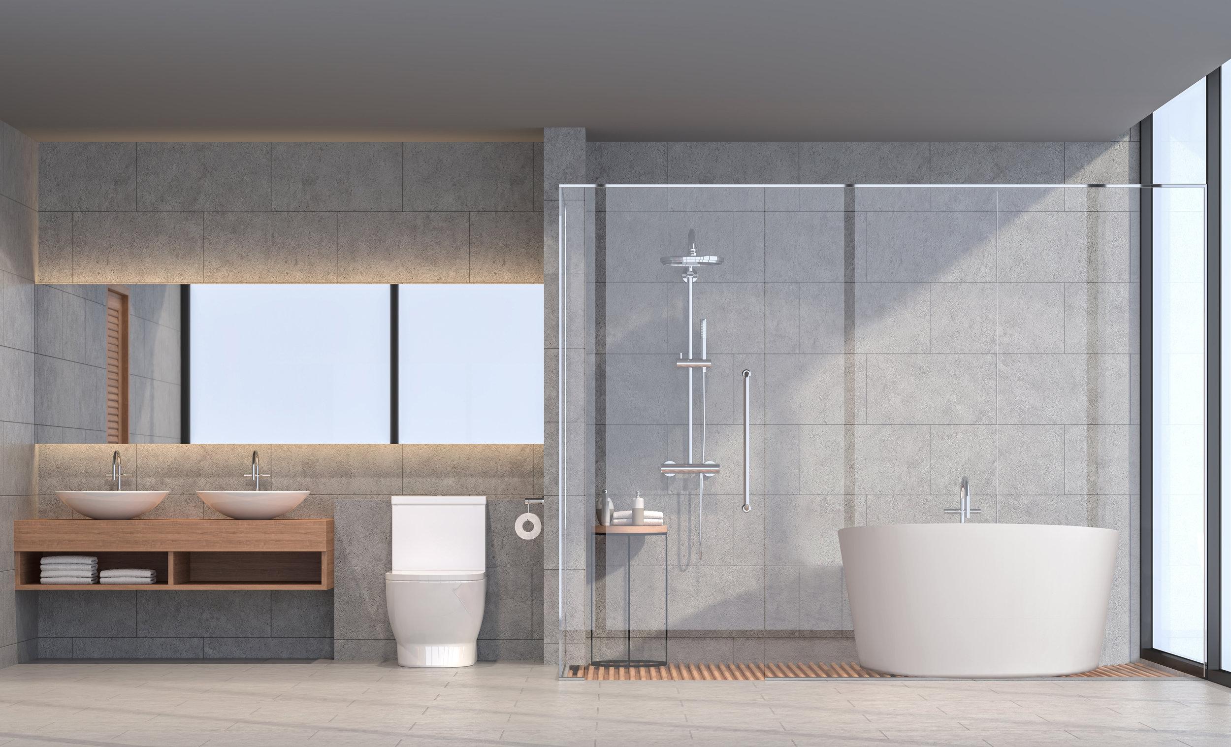 MIZU Bathroom 2-Hi-Res.jpg