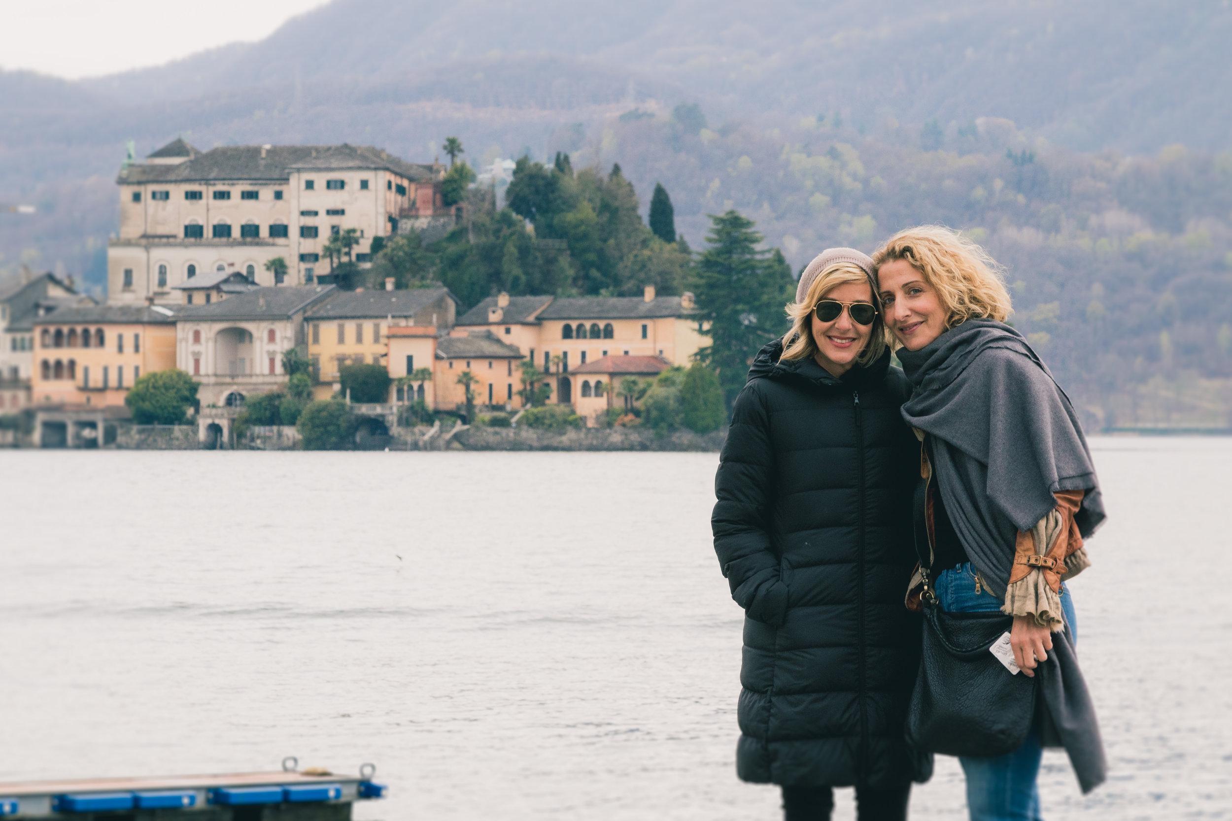 Lake_Orta_Fantini_day1-1.jpg