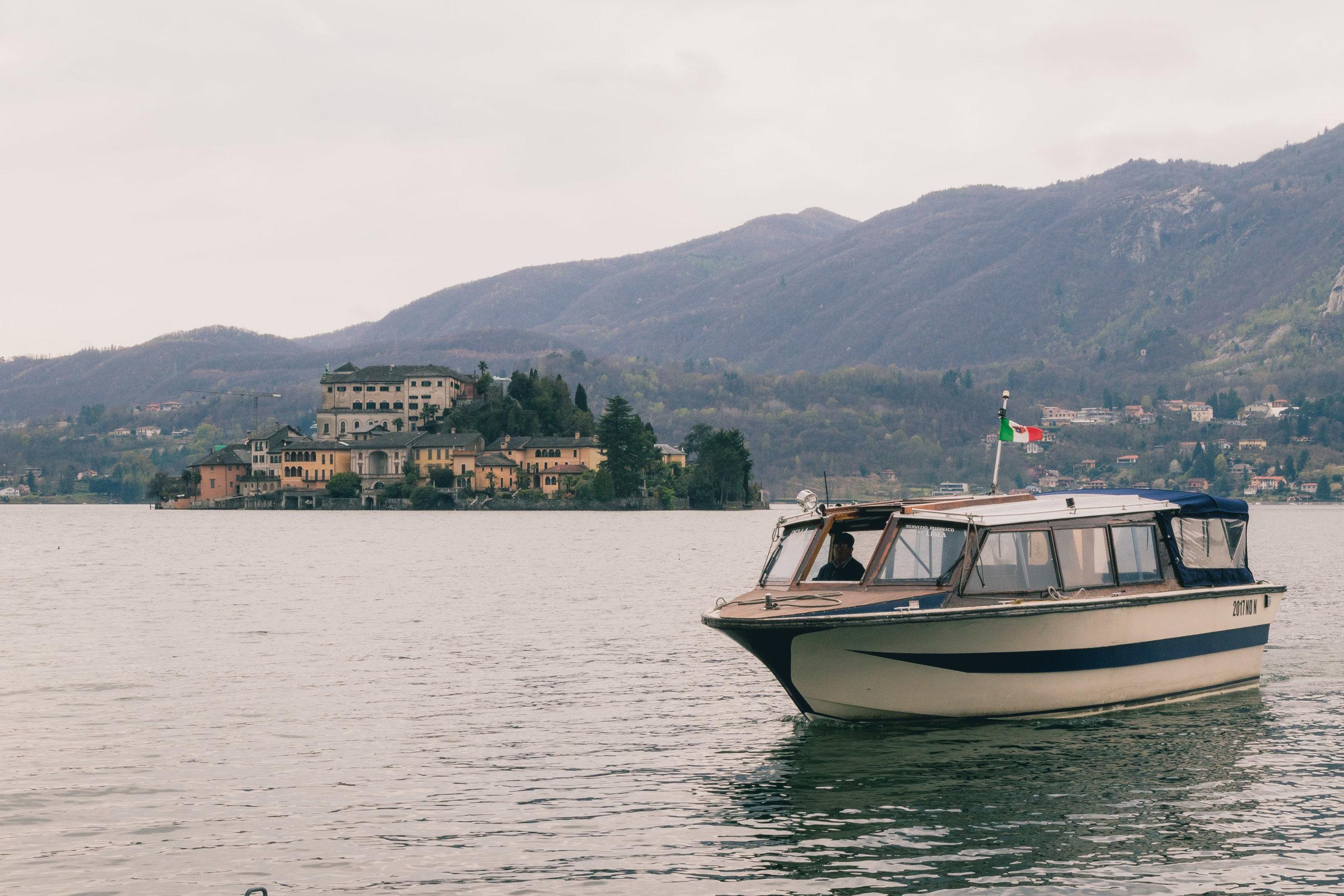 Lake_Orta_Fantini_day1-5.jpg