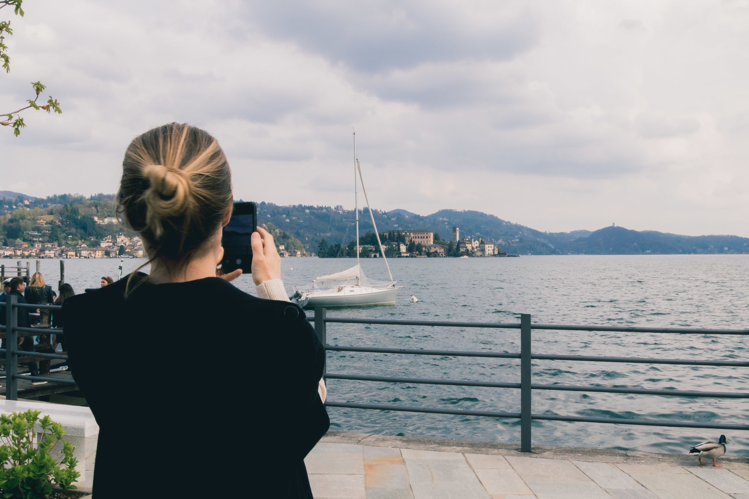 Lake_Orta_Fantini_day1-40.jpg