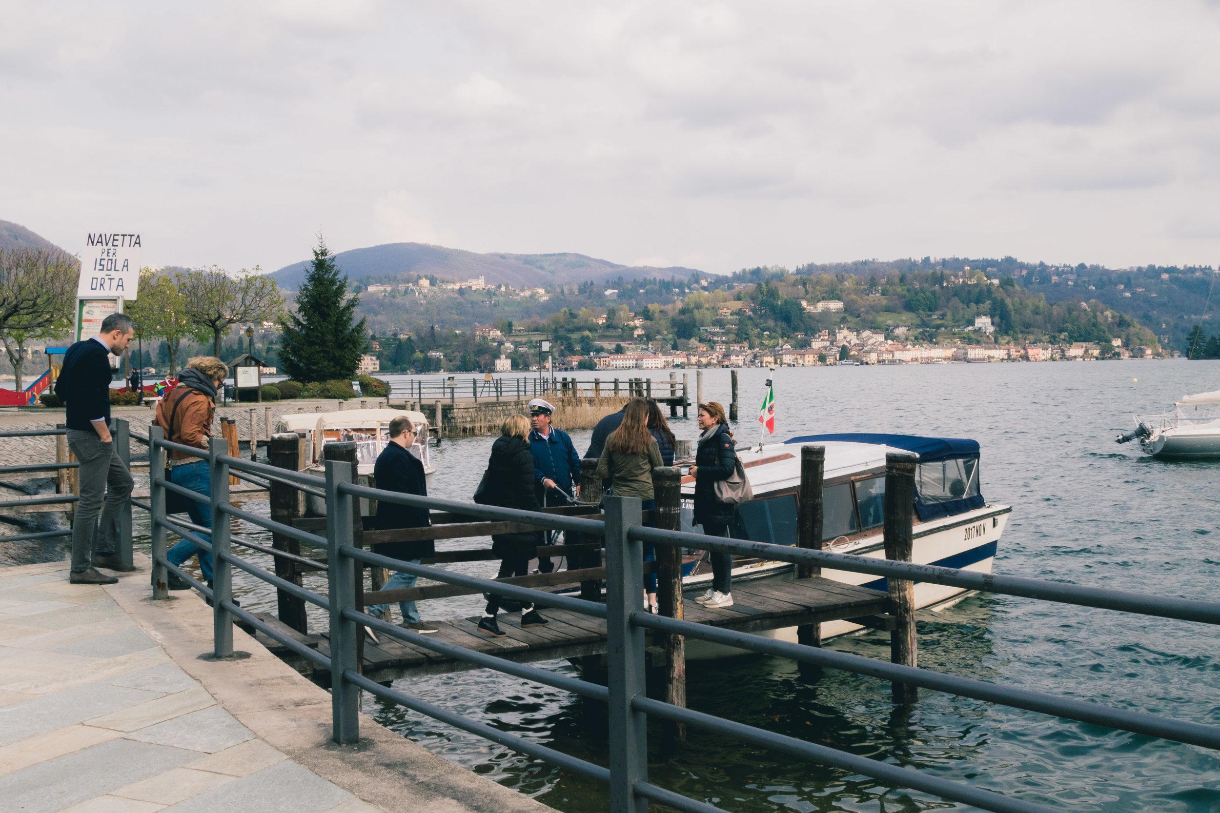 Lake_Orta_Fantini_day1-41.jpg