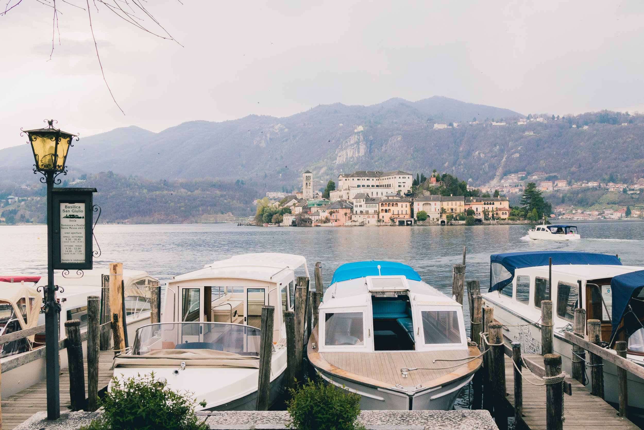 Lake_Orta_Fantini_day1-64.jpg