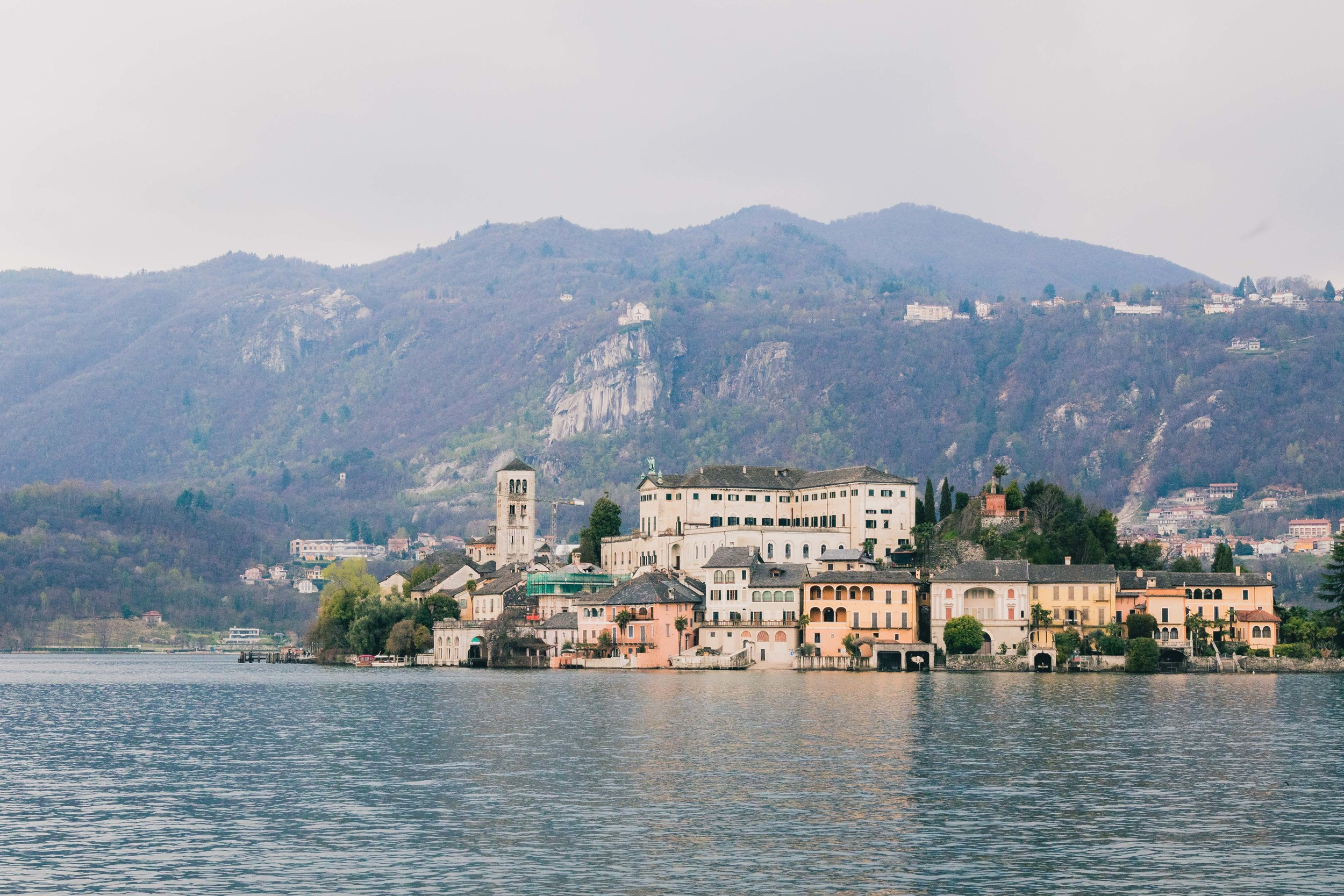 Lake_Orta_Fantini_day1-63.jpg