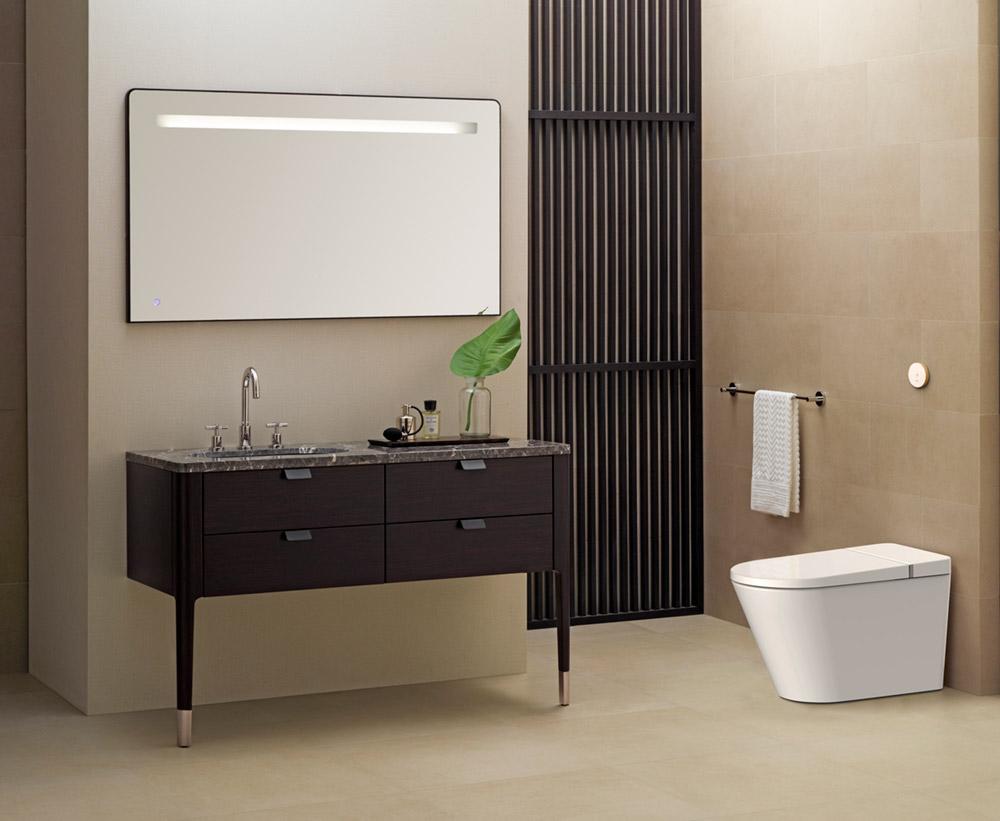 primus bathroom.jpg