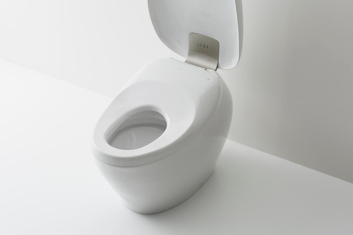Neorest_NX1_Toilet_15.jpg
