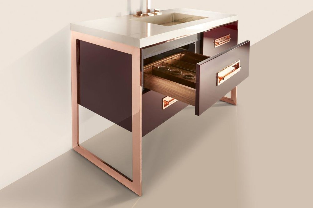 furniture guild rose gold.jpg