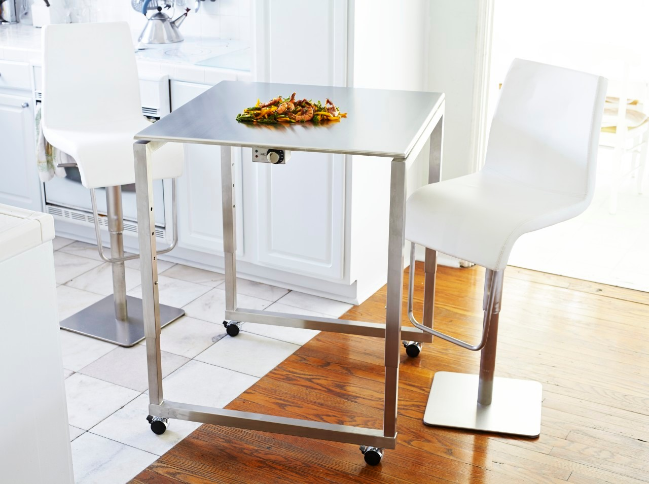 Cook-N-Dine Dining Table.jpg