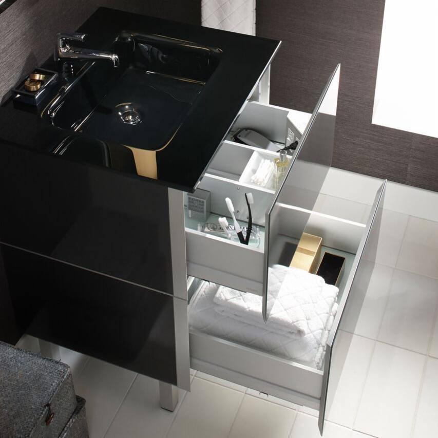 5 robern drawers.jpg