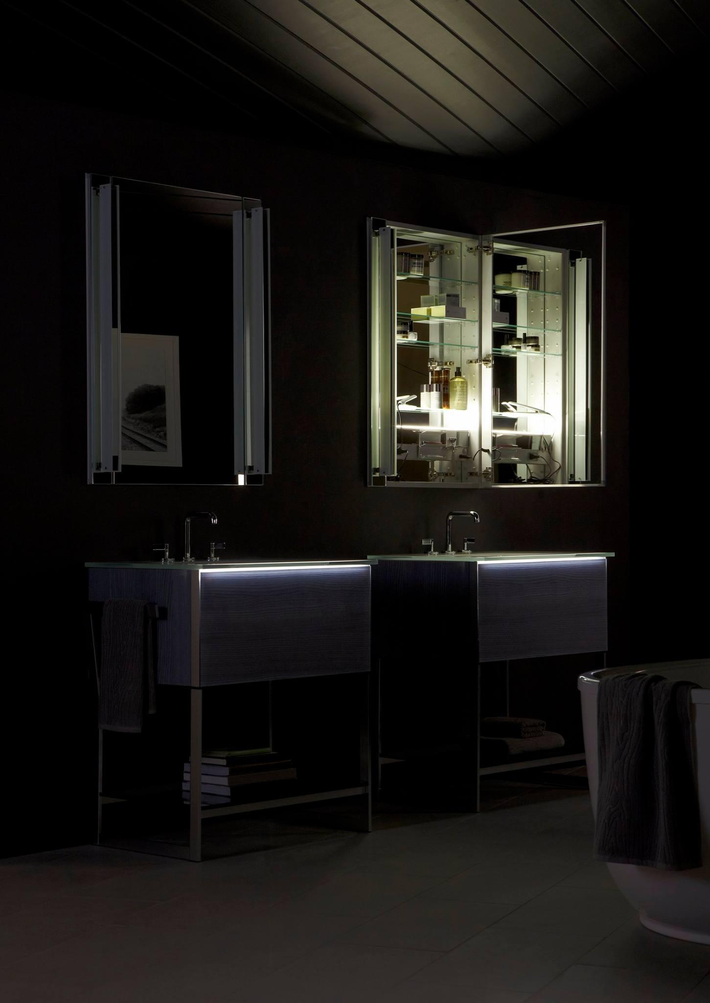 7 robern nighlight mirror.jpg