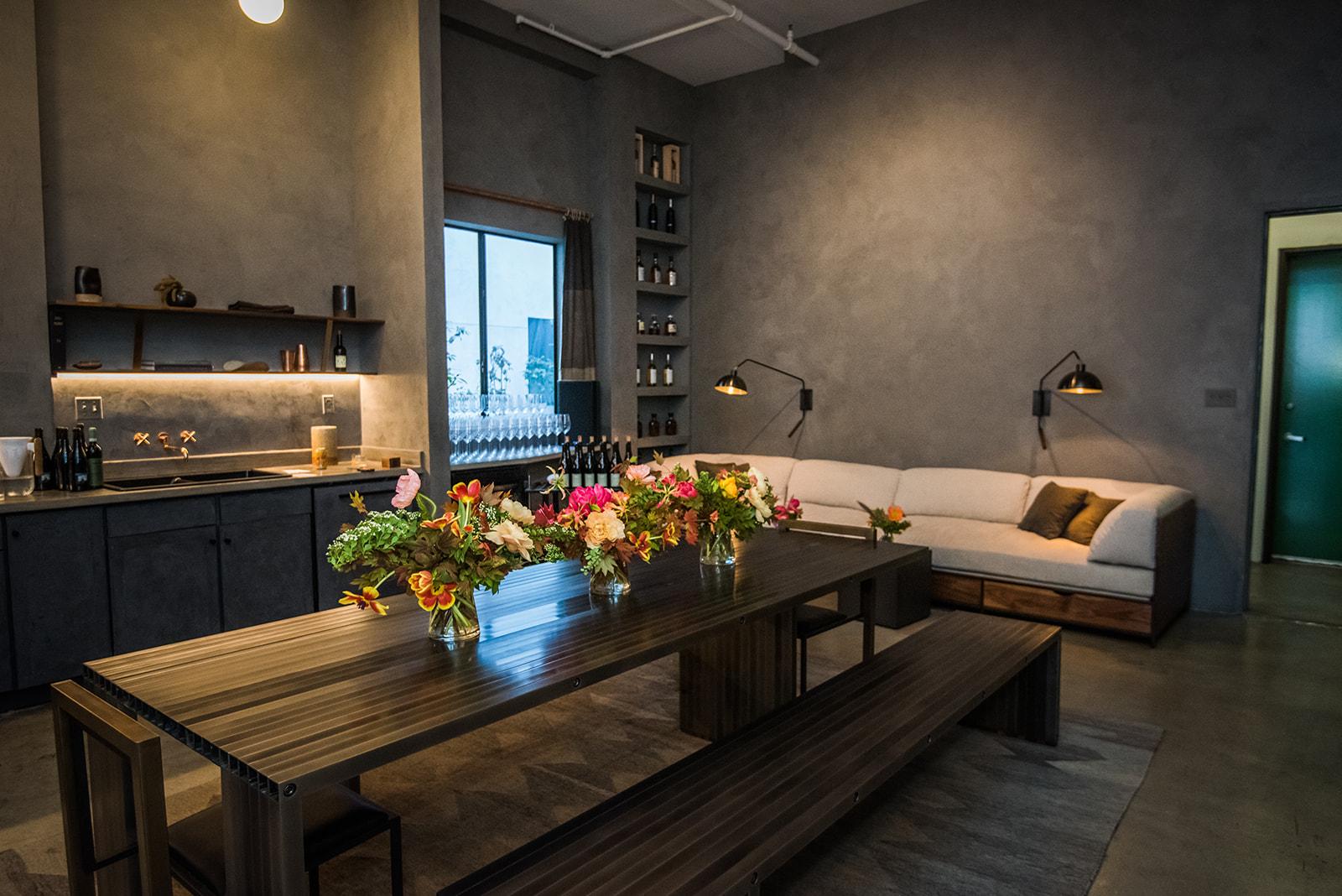 floral kitchen.jpg