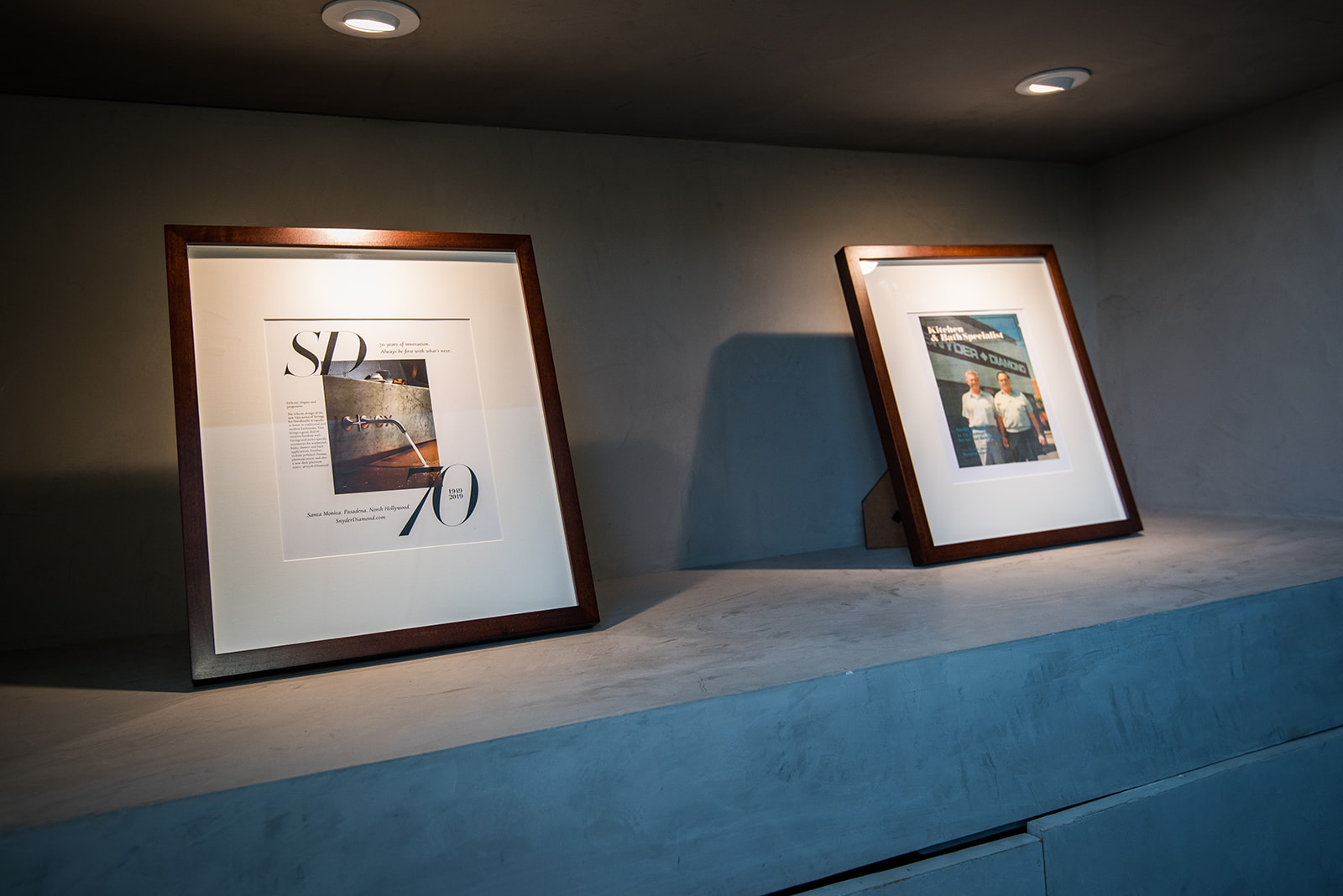 framed photos.jpg