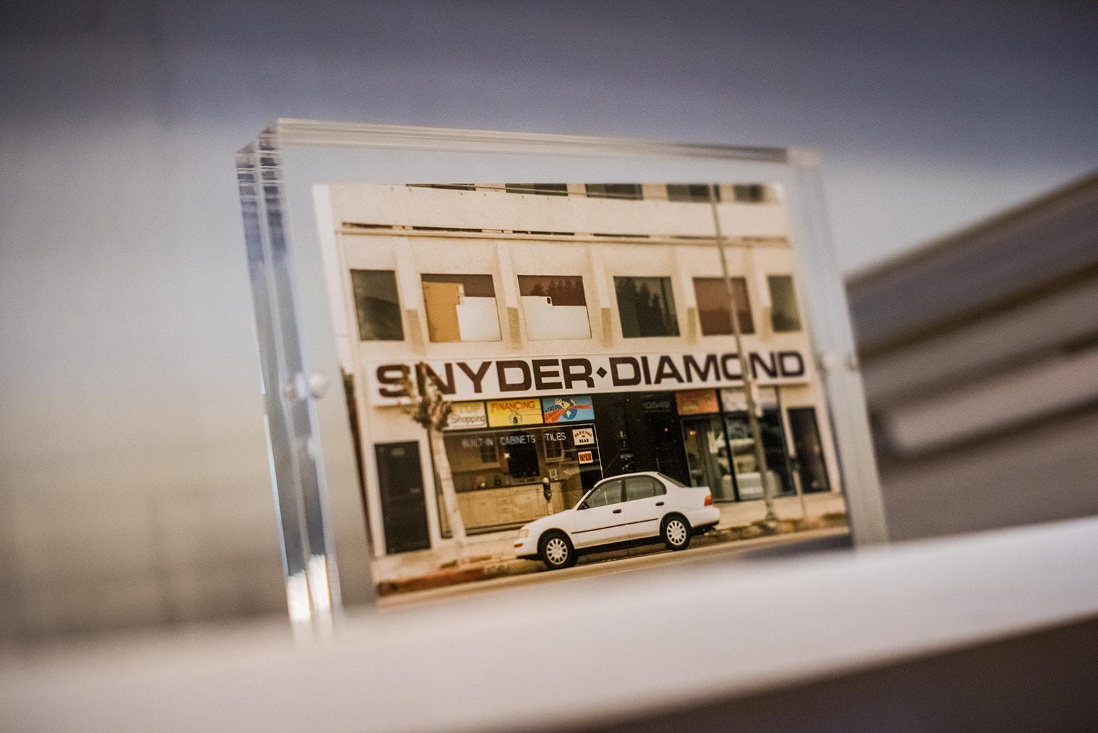 Snyder-Diamond-0033.jpg
