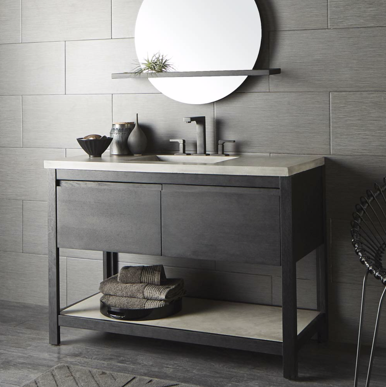 Solace vanity double in midnight oak.png