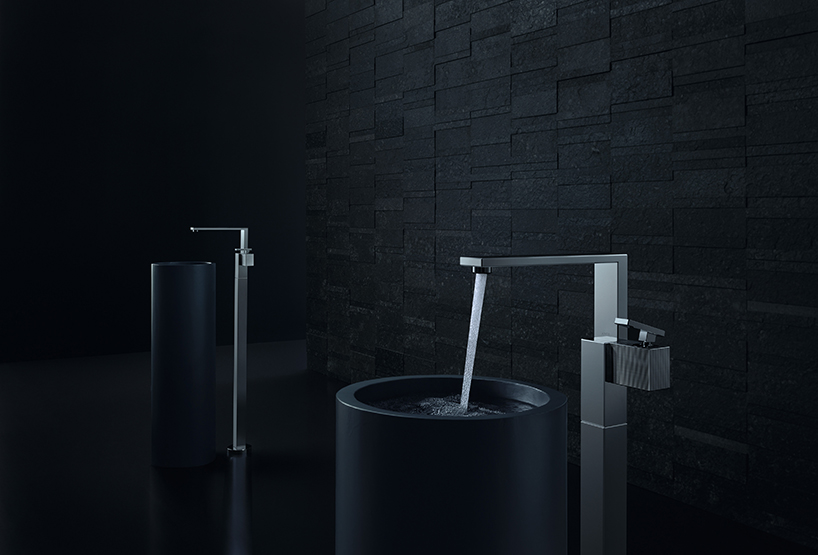axor-edge-collection-bathroom-designboom07.jpg