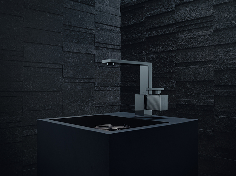 axor-edge-collection-bathroom-designboom09.jpg
