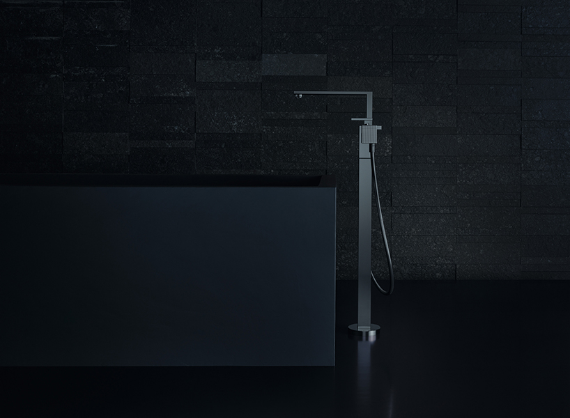 axor-edge-collection-bathroom-designboom06.jpg