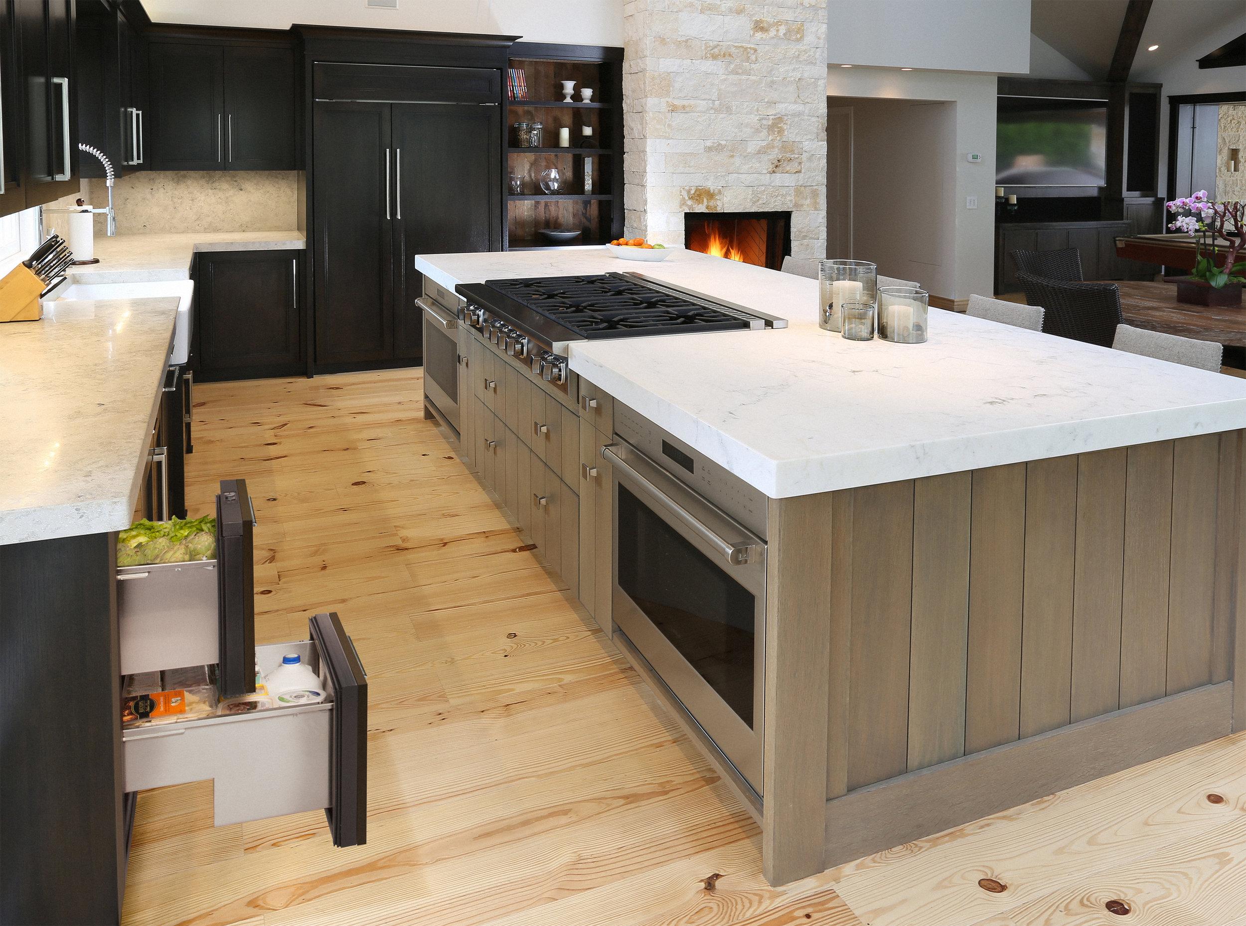 3000 kitchen.jpg