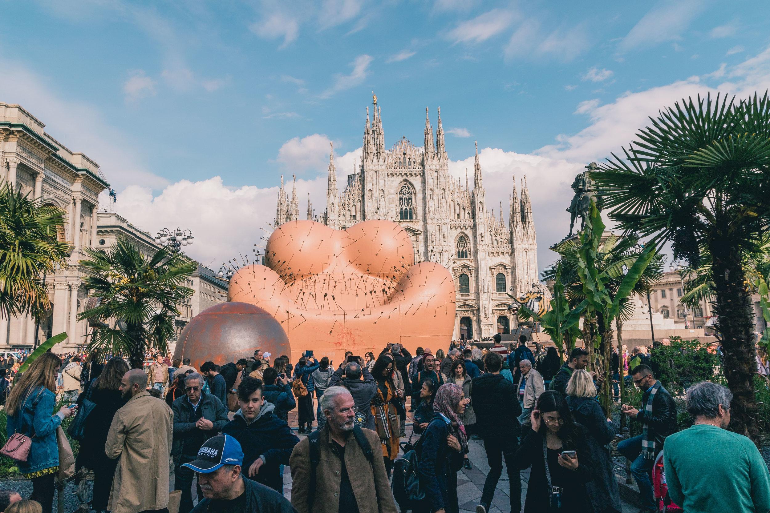 Milan_installations-30.jpg