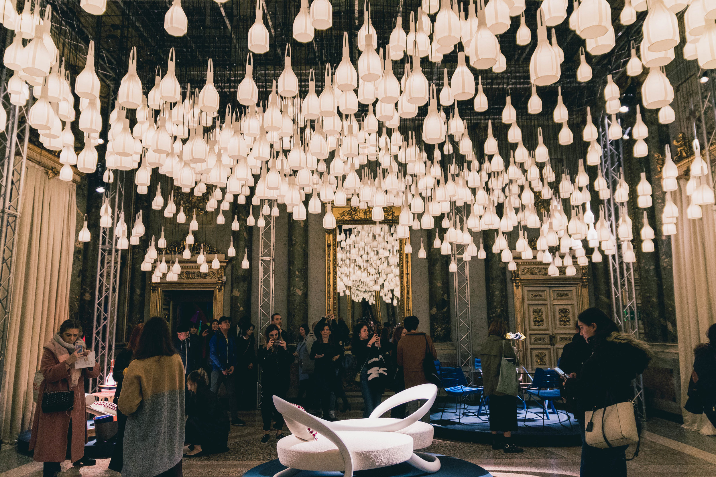 Milan_installations-19.jpg