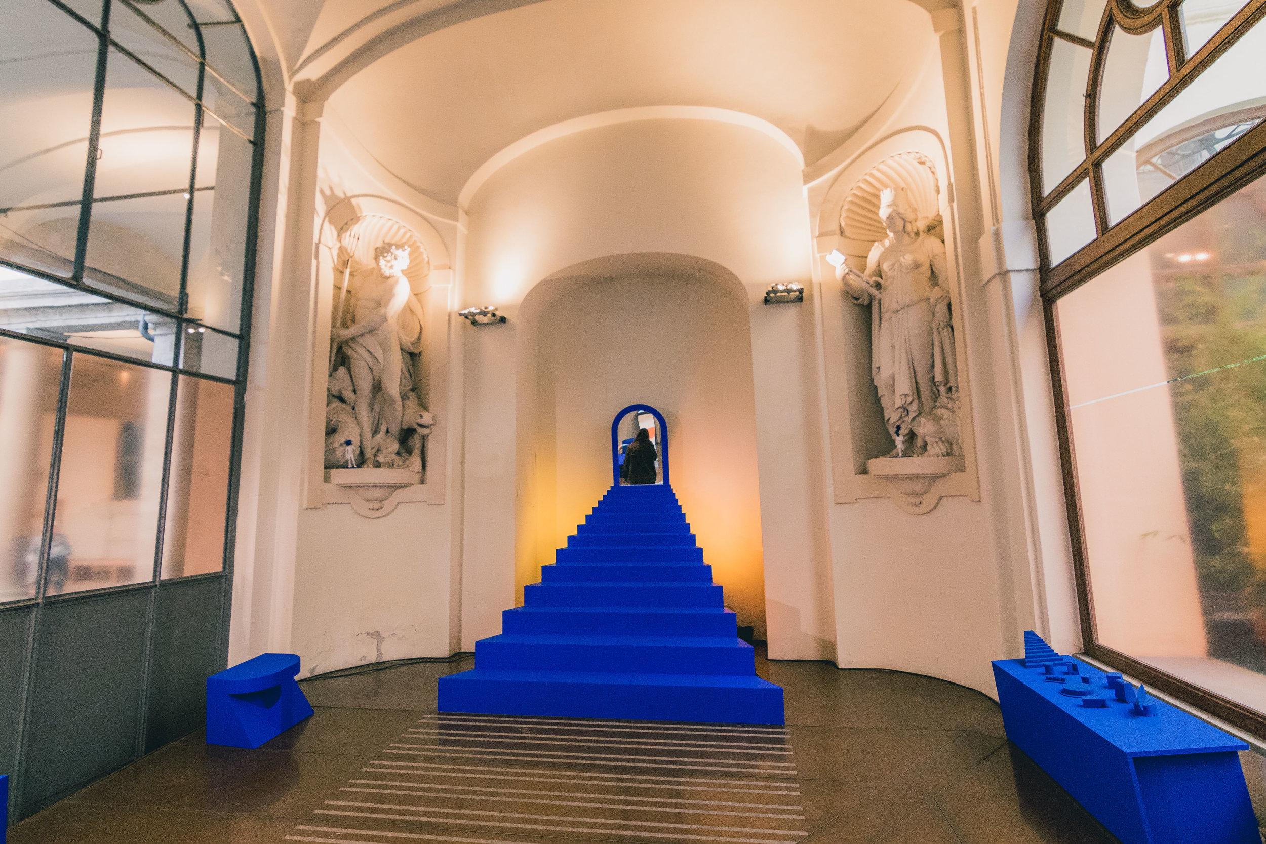Milan_installations-4.jpg