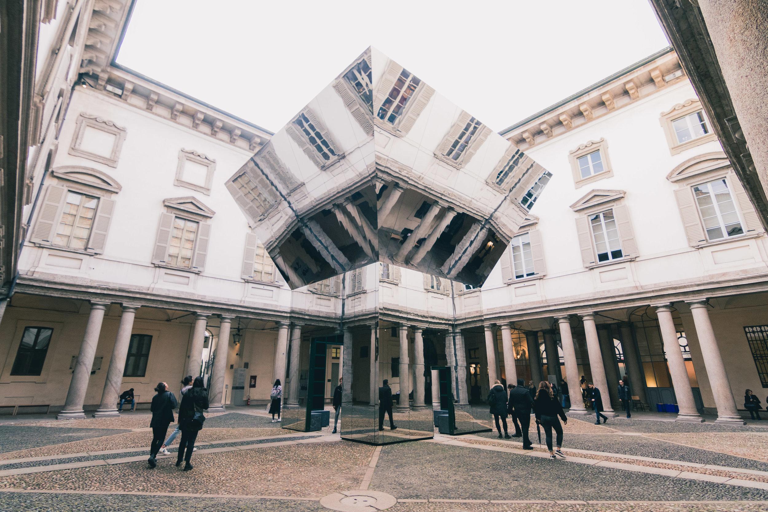 Milan_installations-3.jpg