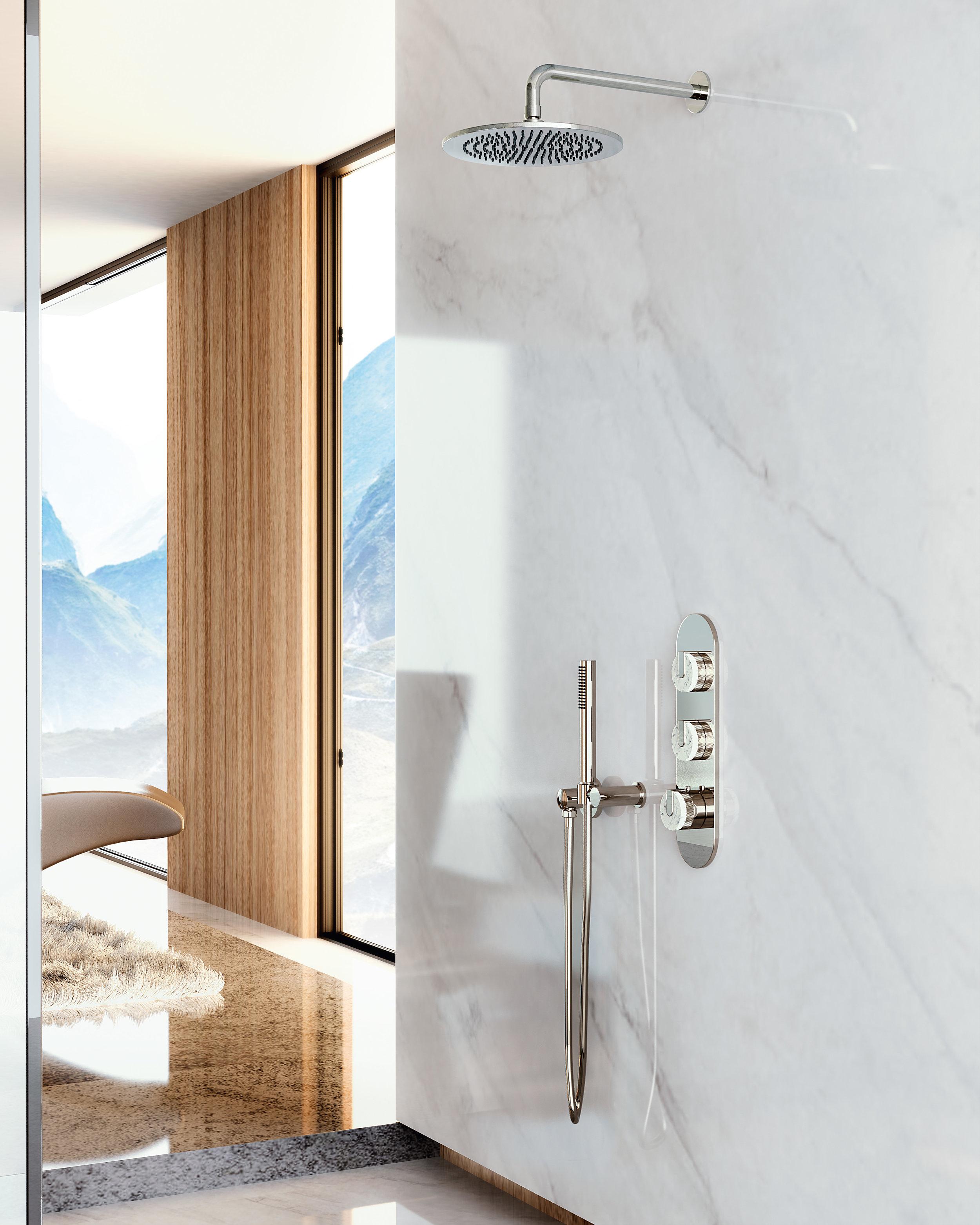 mod shower closeup 1.jpg