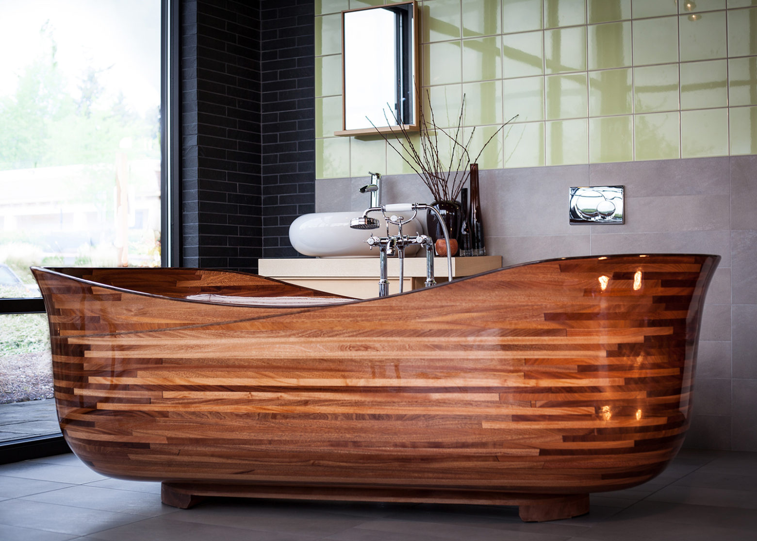 NK Woodworking_Lotus bathroom.jpg