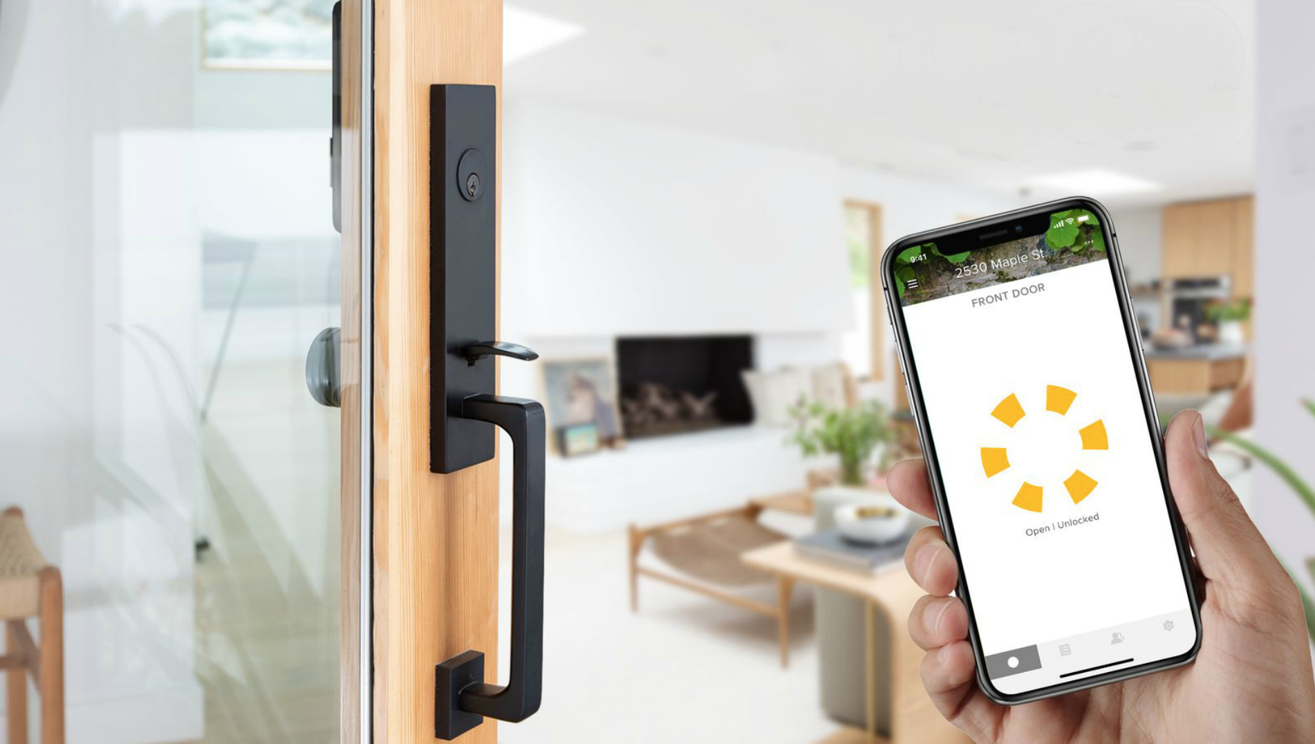 emtek smart lock.png
