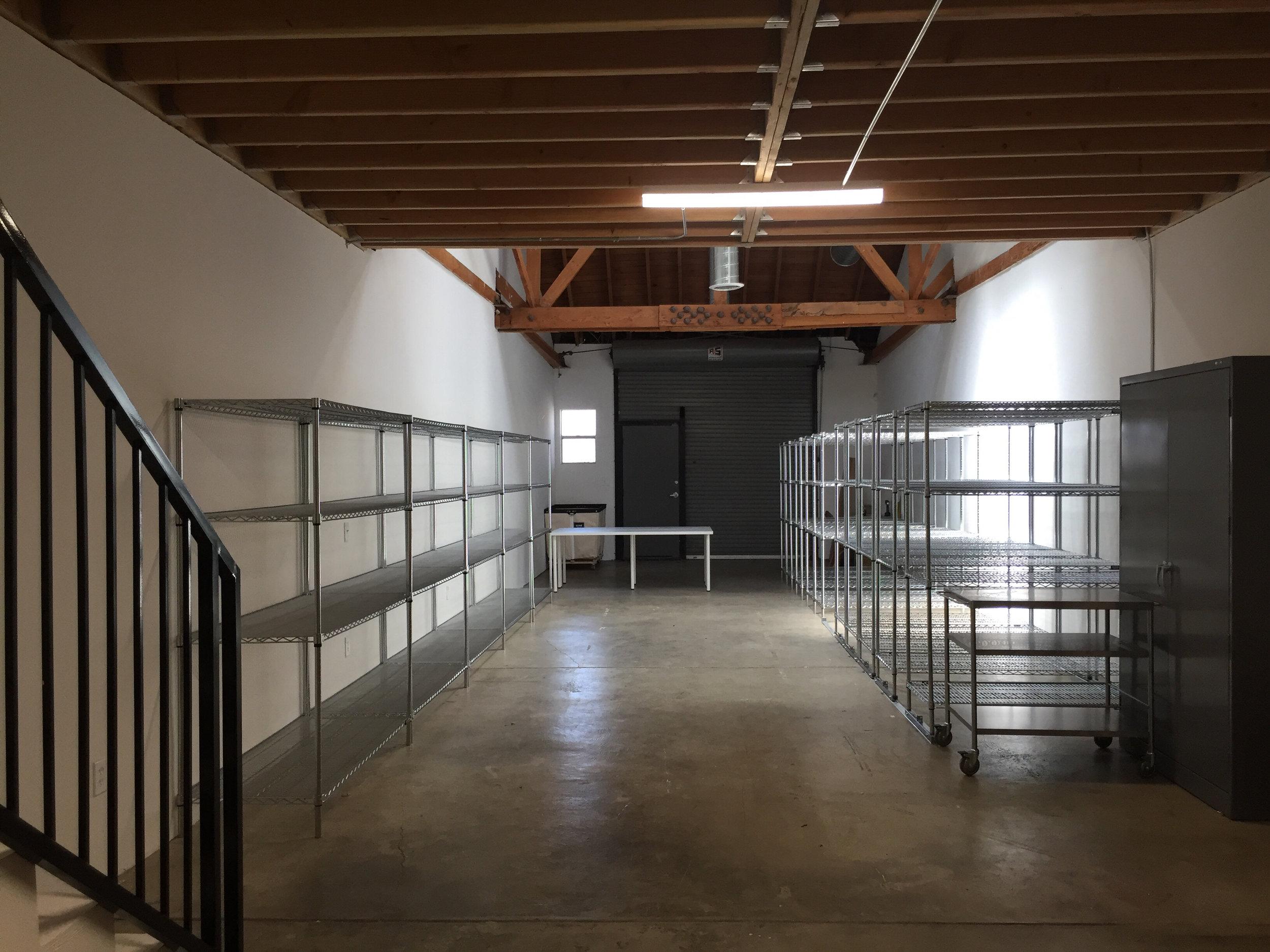 West Adams studio for rent 3.jpg