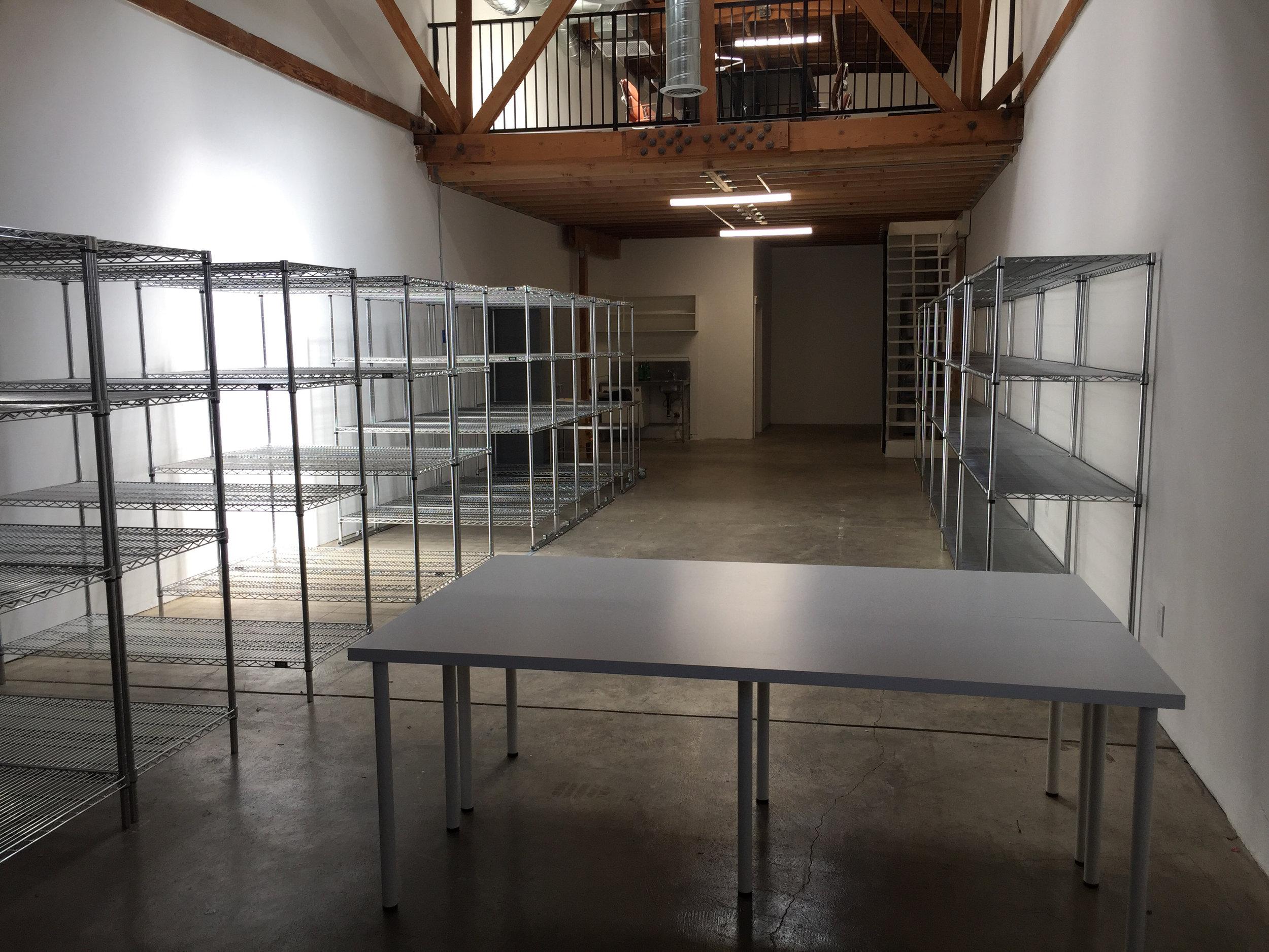 West Adams studio for rent 2.jpg