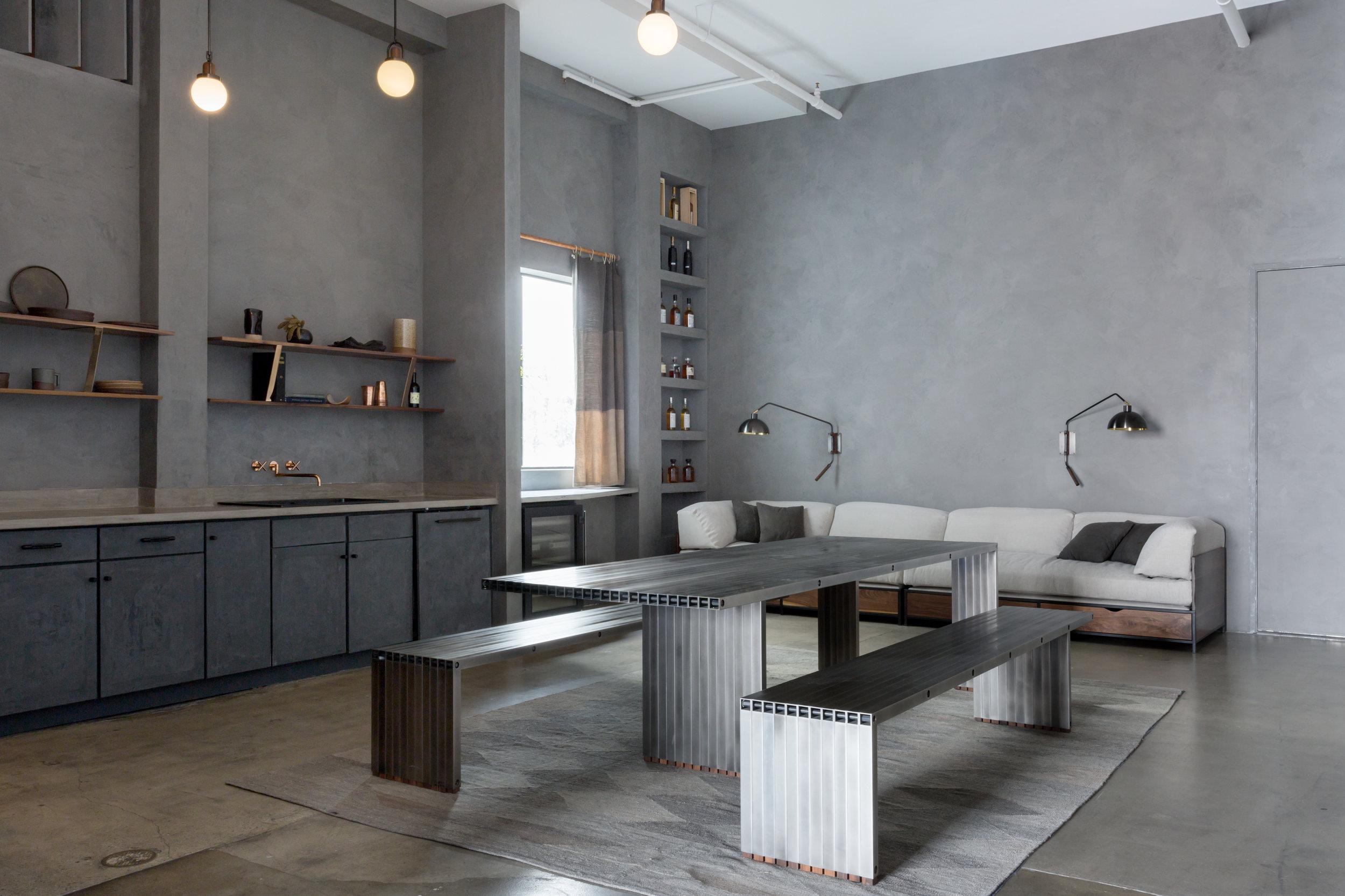 StephenKenn_Loft_Dining_Room_Kitchen_1.jpg
